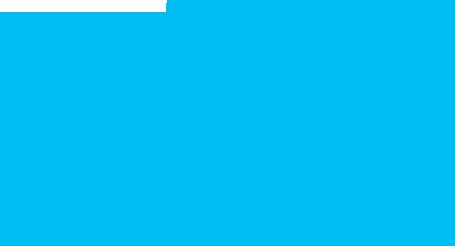 Azure development, setup, implementation