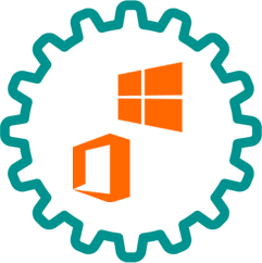 Office 365 and Azure services